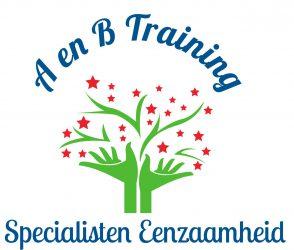 A en B Training